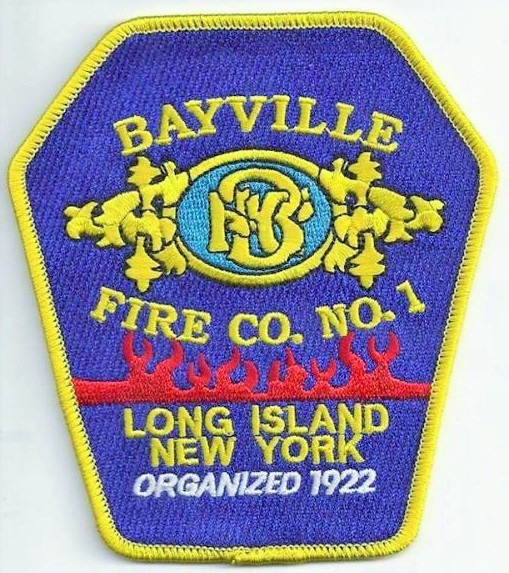 BAYVILLEFIREDEPARTMENT 2
