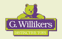 G Willikers