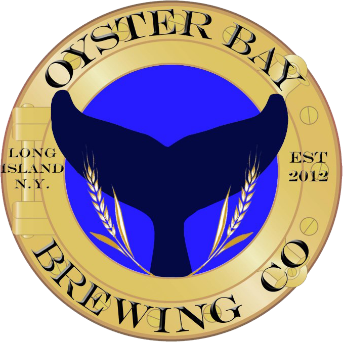 Oyster-Bay-Brewing-Company-logo