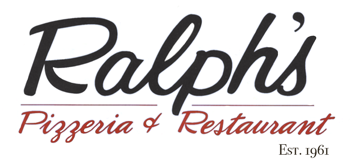 Ralphs-Logo-revised-final