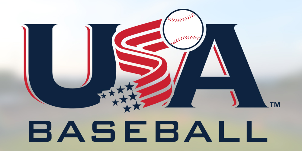 usa-bat-logo